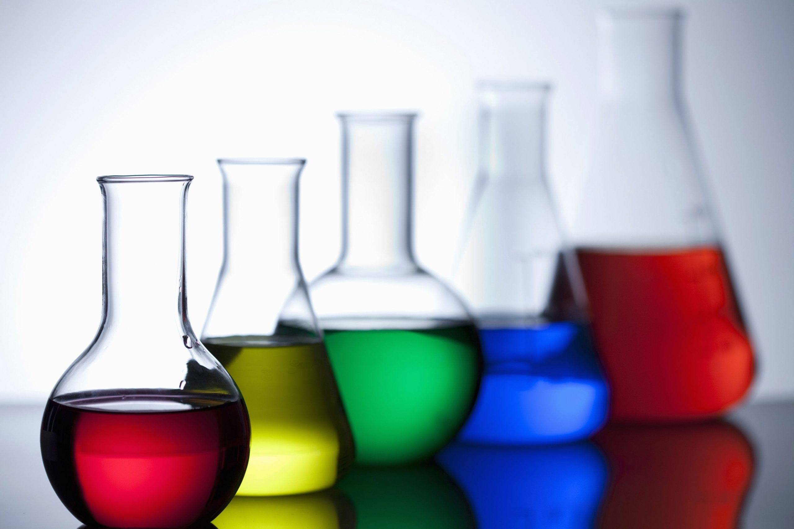 เคมีภัณฑ์